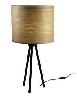 Woodland - Tischlampe