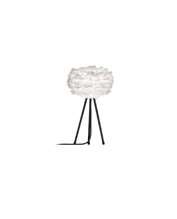 Eos Mini - Tischleuchte