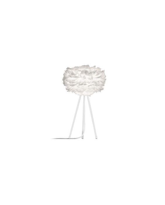 Eos Mini - Tischleuchte - Weiß