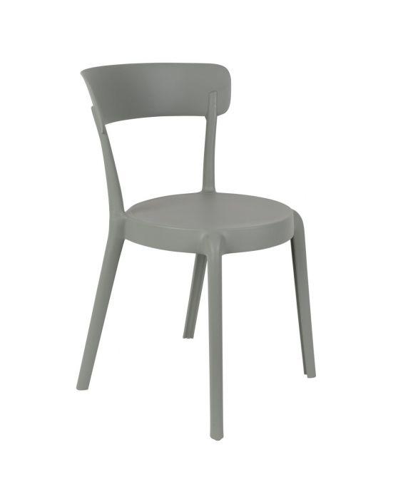Stuhl - Bistro