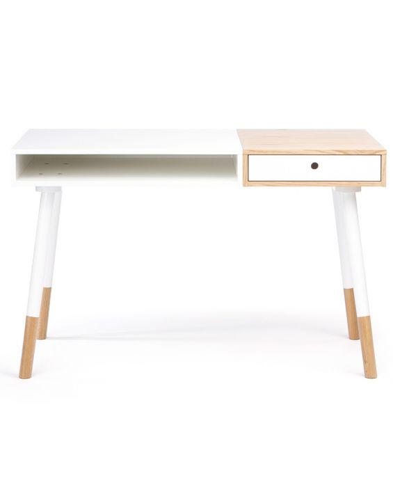 Schreibtisch - Wil