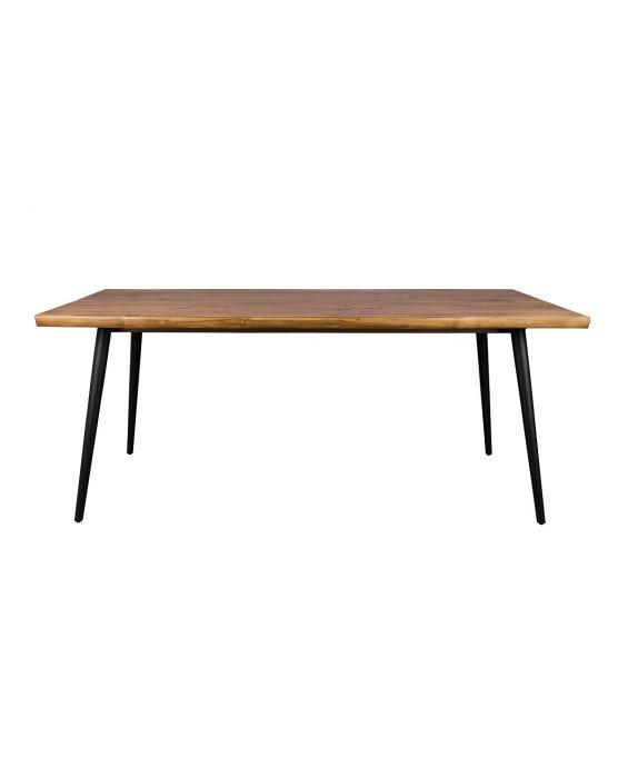 Esstisch - Alagon - 160x90cm
