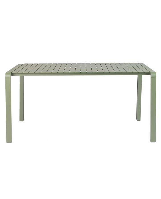 Gartentisch - Vondel 170 cm