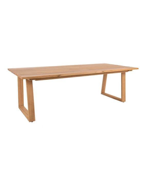 Gartentisch - Laurion 230 cm