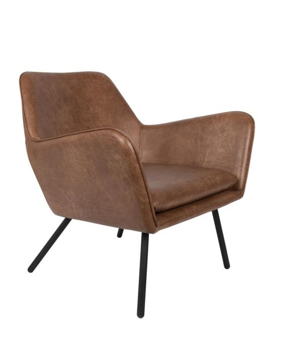 Lounger - Vintage