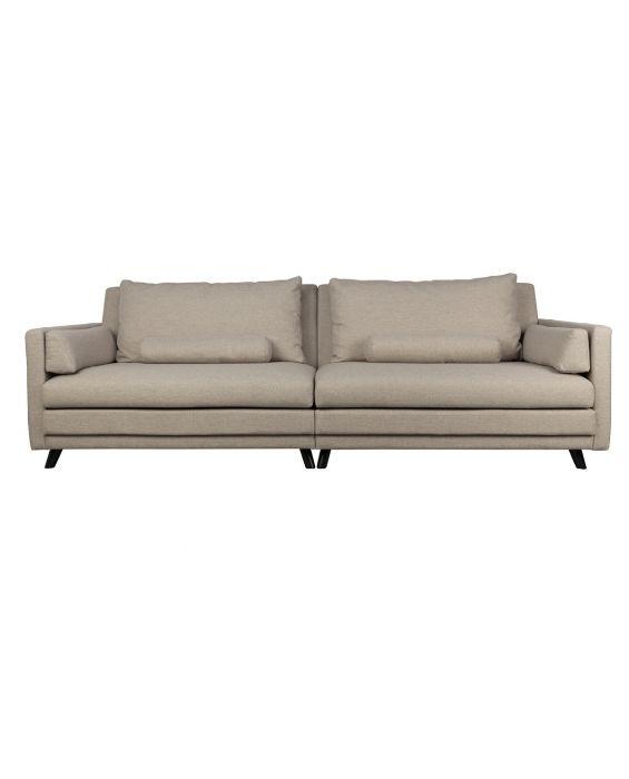 Sofa - Linde