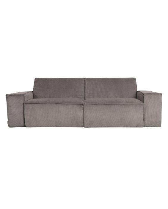 Sofa - James - 2-Sitzer