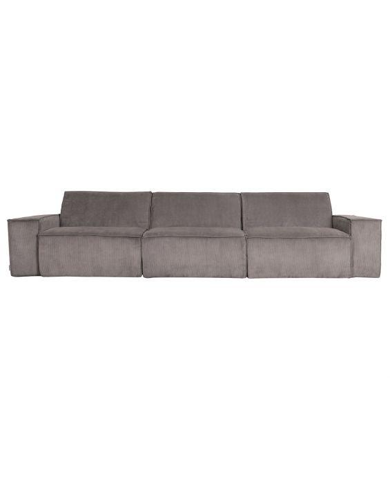 Sofa - James - 3-Sitzer