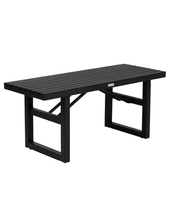 Sitzbank - Vevi 100 cm