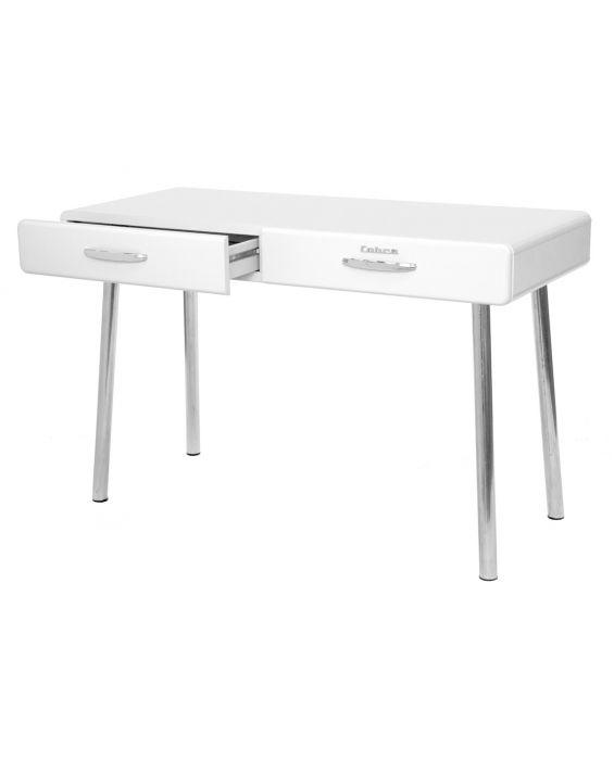 Cobra 4950 - Schreibtisch