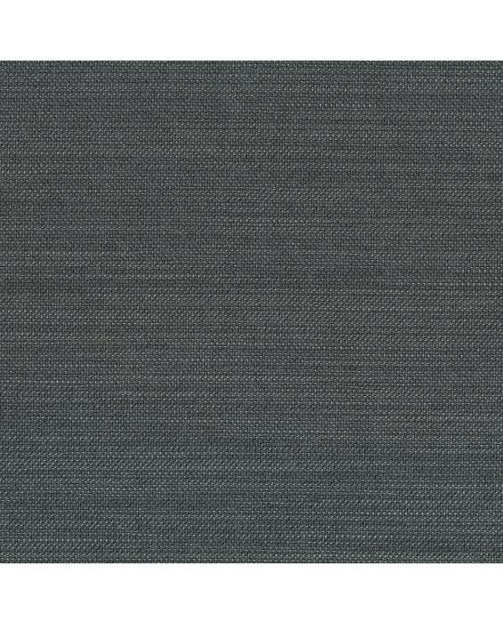 Splitback - Sessel - Elegance Anthrazit (509)