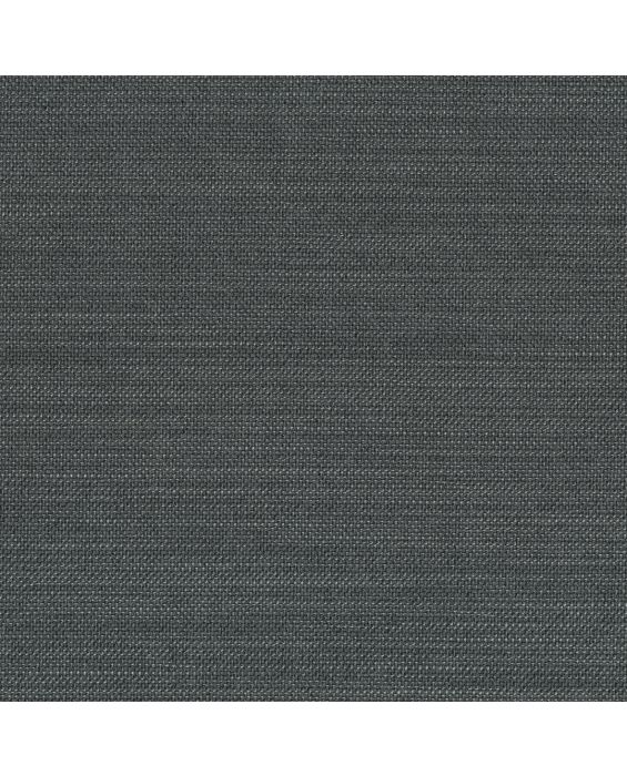 Splitback mit Armlehnen - Schlafsofa - Elegance Anthracite Grey (509)