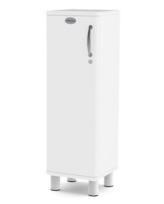 Malibu 5121 - Schrank - Weiß