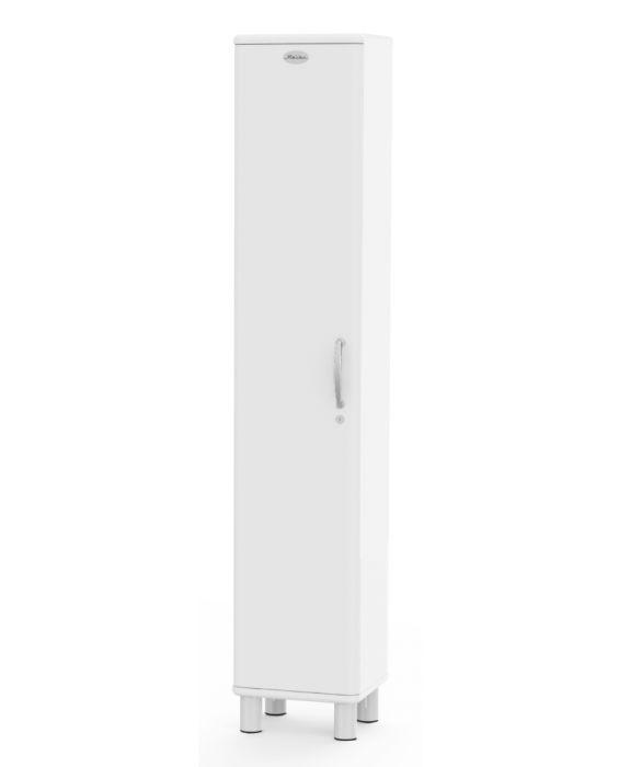 Malibu 5131 - Hochschrank - Weiß