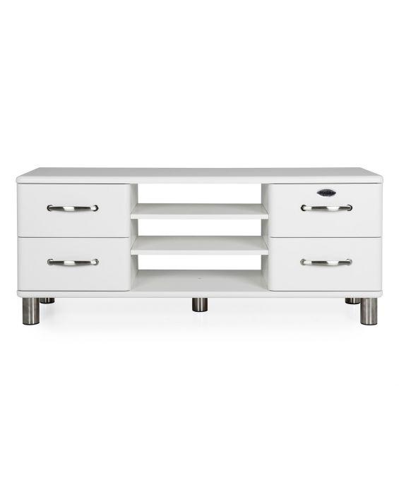 Malibu 5158 - Lowboard - TV Board