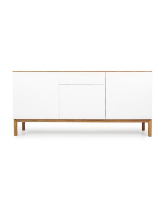Olbia 2.0 - Sideboard Medium