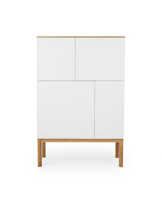 Olbia 2.0 - Highboard