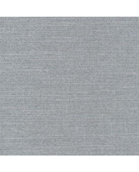 Splitback mit Armlehnen - Schlafsofa - Elegance Light Grey (517)
