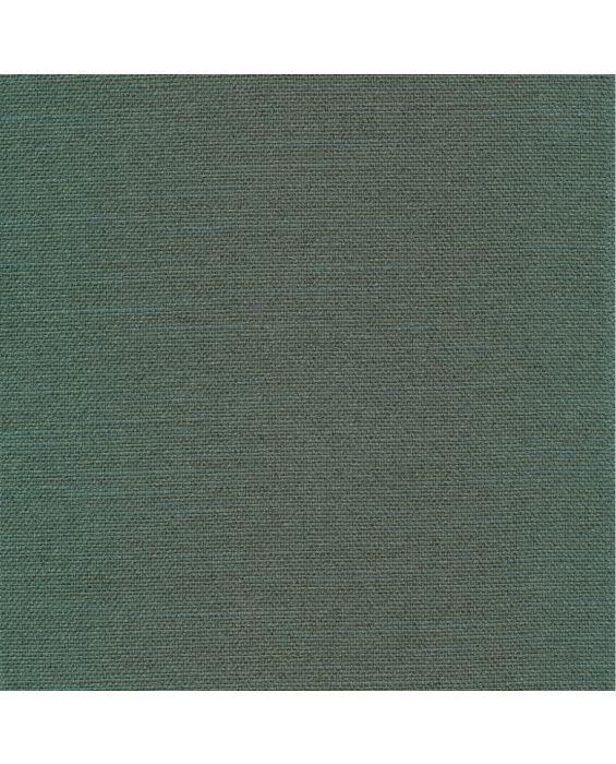 Cubed Deluxe 140 - Schlafsofa  - Grün
