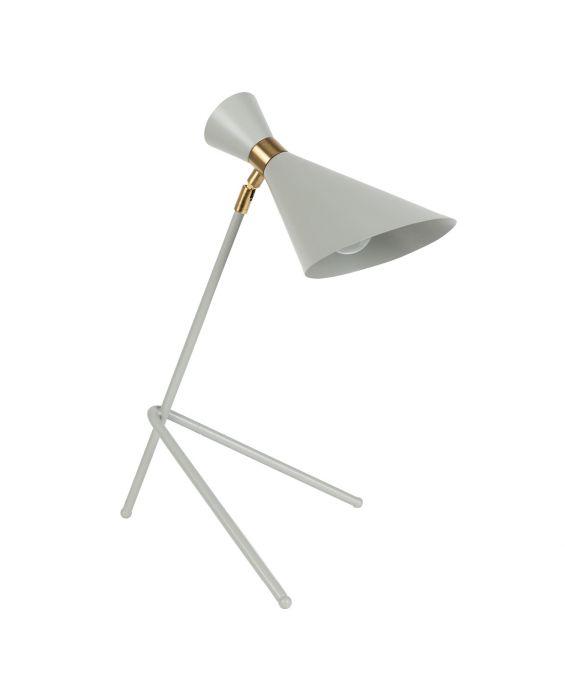 Tischlampe - Shady