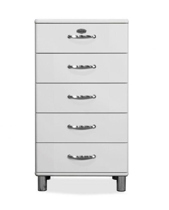 Malibu 5215 - Kommode - Schubladenschrank
