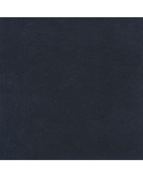 Splitback mit Armlehnen - Schlafsofa - Velvet Dark Blue (541)