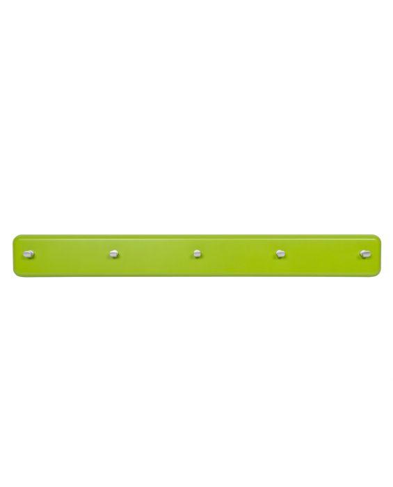 Malibu 5297 - Garderobenleiste - Grün