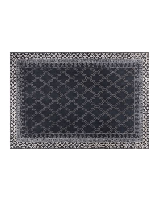 Teppich - Kasba - 170x240 cm