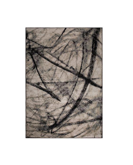 Teppich - Art - 170x240 cm