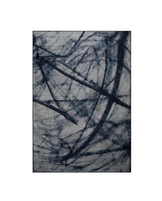 Teppich - Art - 200x300 cm
