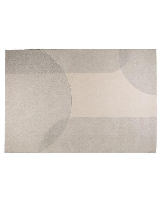Teppich - Dream 160x230