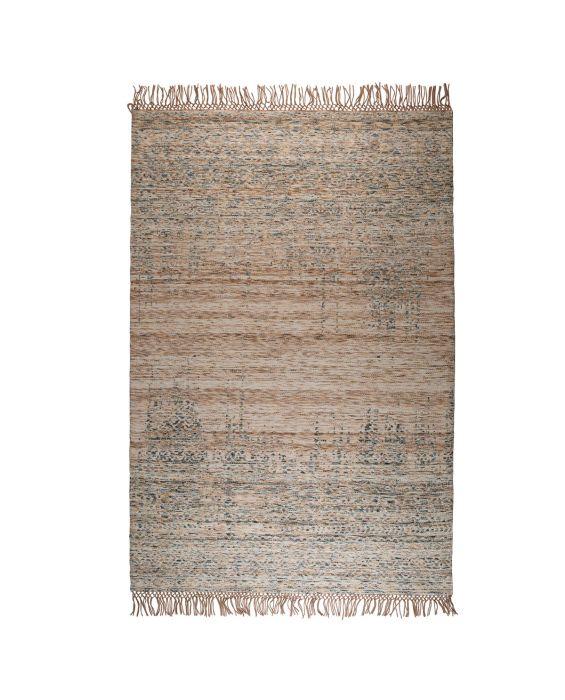 Teppich - Sanna - 170x240