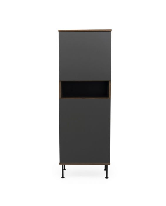 Highboard - Scuro