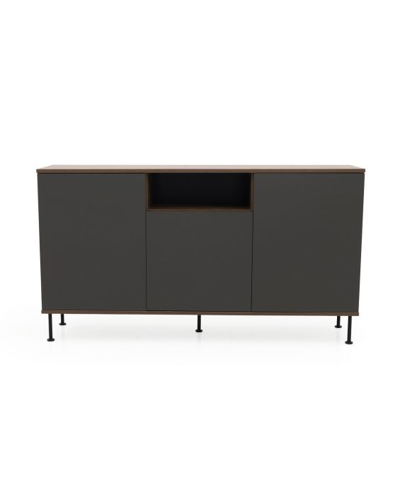 Sideboard - Scuro