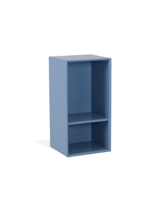 Regal - Cube Klein - Blau