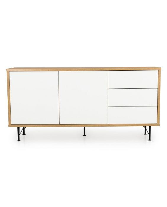 Sideboard - Minimal