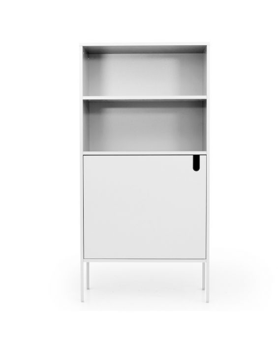 Highboard - Colour Medium