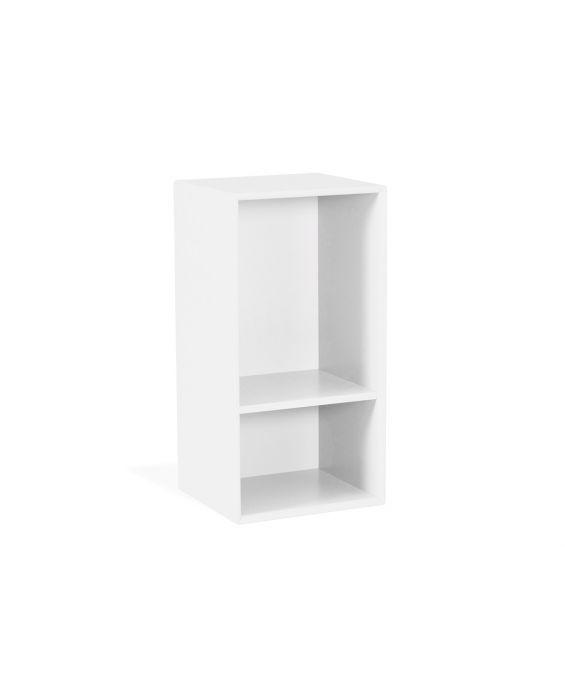 Regal - Cube Klein