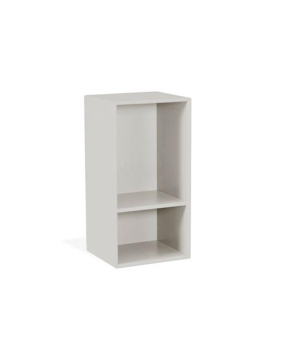 Regal - Cube Klein - Beige