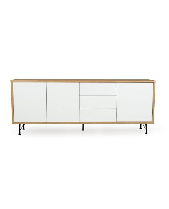 Sideboard Groß - Minimal