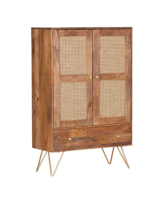 Highboard - Havanna