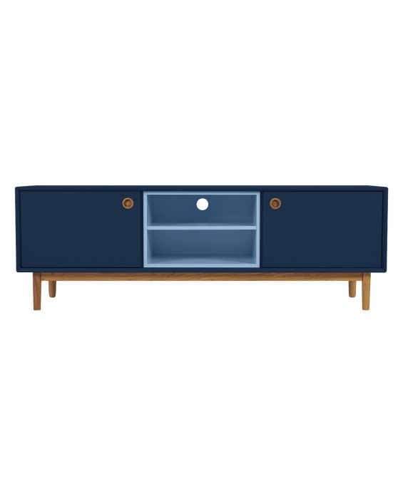 TV-Board - Tom Tailor