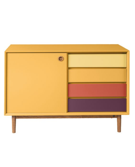 Sideboard - Tom Tailor 2905
