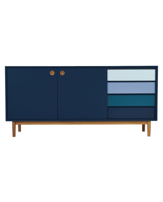 Sideboard - Tom Tailor 2907
