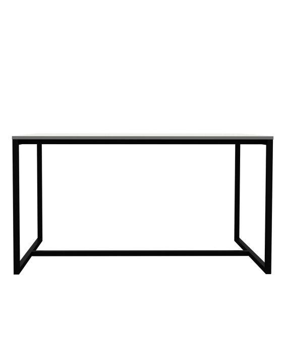 Esstisch - Cubic - 140x90 cm
