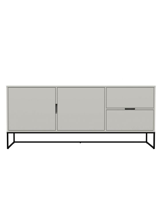 Sideboard - Cubic