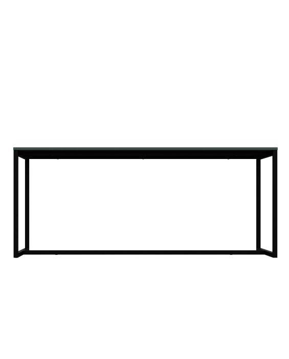 Esstisch - Cubic - 180x90 cm