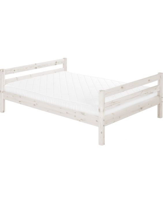 Classic - Bett 140 x 190 cm