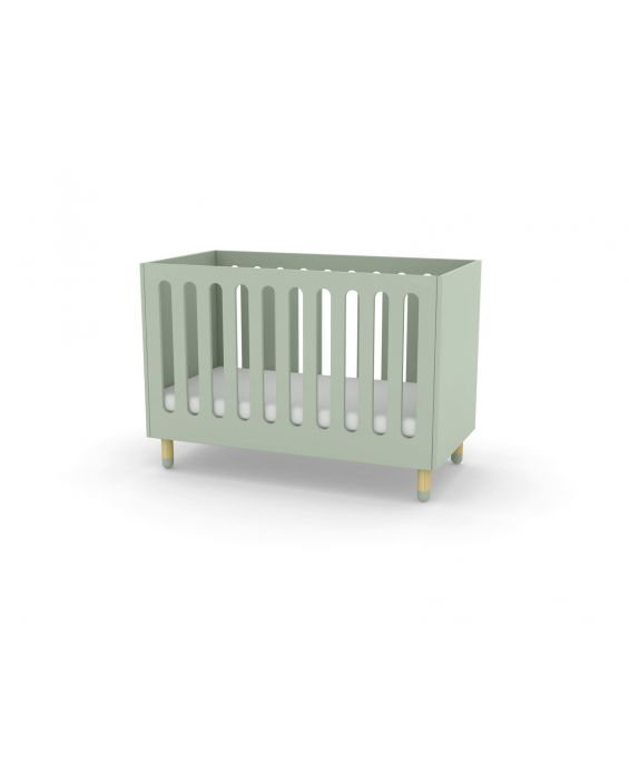 Play - Babybett