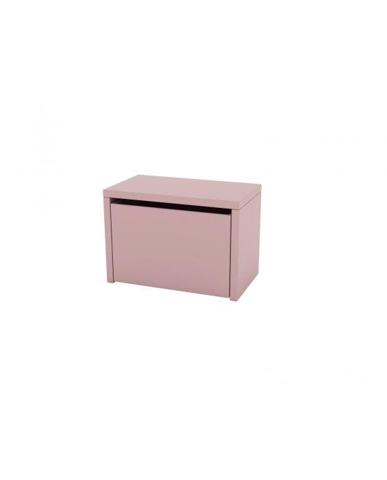 Play - Aufbewahrungsbox